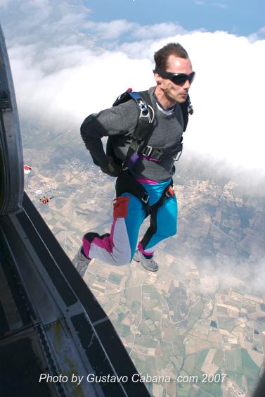 paracaidismo--07-5-30_087.JPG