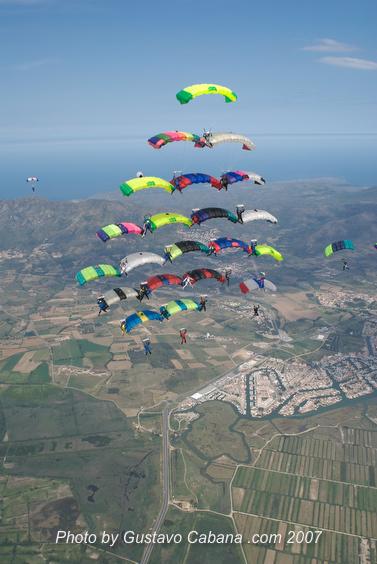 paracaidismo--07-5-30_092.JPG