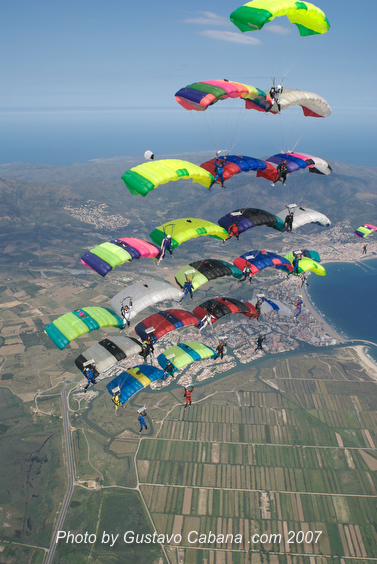 paracaidismo--07-5-30_093.JPG