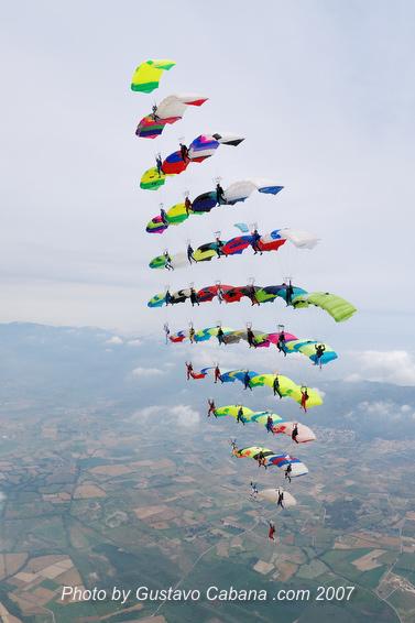 paracaidismo--07-5-31_121.JPG