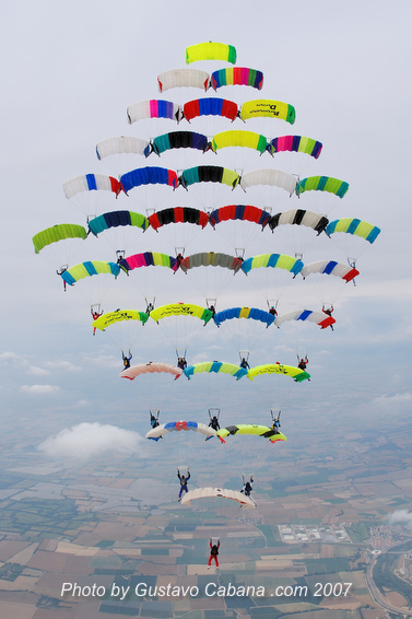 paracaidismo--07-5-31_129.JPG