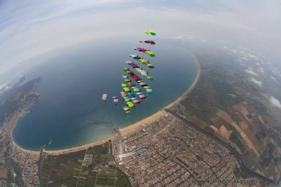 paracaidismo--by_bruno_cf07-(3).jpg