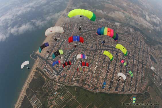 paracaidismo--by_bruno_cf07-(5).jpg