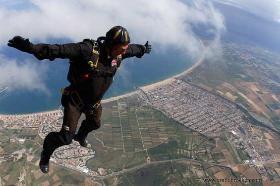paracaidismo--by_bruno_cf07-(9).jpg