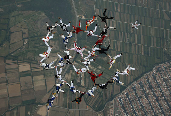 paracaidismo--EuroRecord140607-30.jpg