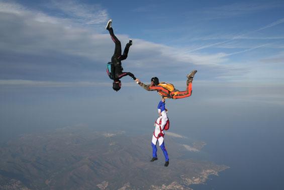 paracaidismo--by_john_caprez_06_07.jpg