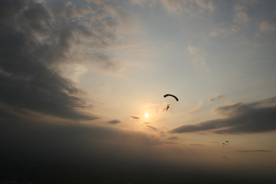 paracaidismo--manolo_1007.jpg