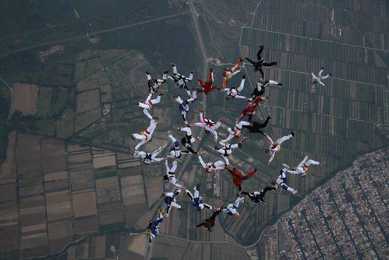 paracaidismo--tn_EuroRecord30.JPG