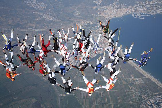 paracaidismo--tn_EuroRecord36.JPG