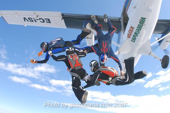 paracaidismo--Bollullos-Team-19-by-Gustavo-Cabana-.JPG