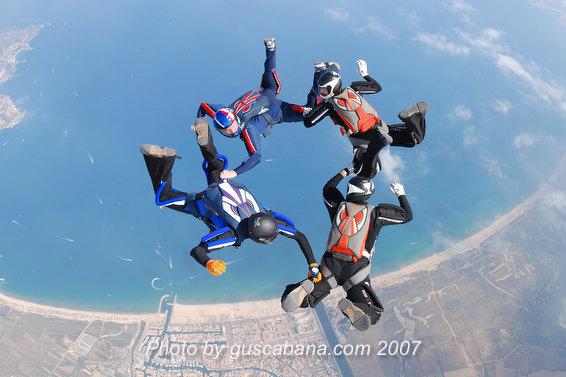paracaidismo--Bollullos-Team-20-by-Gustavo-Cabana-.JPG