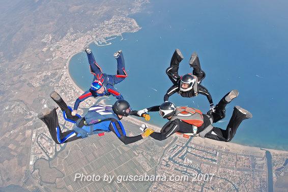 paracaidismo--Bollullos-Team-21-by-Gustavo-Cabana-.JPG