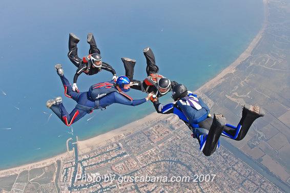 paracaidismo--Bollullos-Team-22-by-Gustavo-Cabana-.JPG