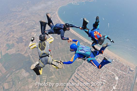 paracaidismo--Katana-Team-12-by-Gustavo-Cabana-.JPG