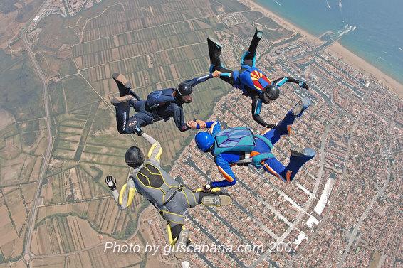 paracaidismo--Katana-Team-14-by-Gustavo-Cabana-.JPG