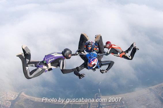 paracaidismo--Stiletto-Team-03-by-Gustavo-Cabana-.JPG
