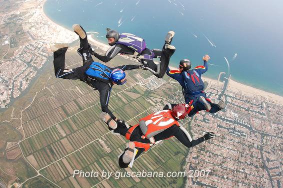 paracaidismo--Stiletto-Team-05-by-Gustavo-Cabana-.JPG