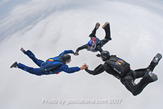 paracaidismo--Velocity-Team-10-by-Gustavo-Cabana-.JPG