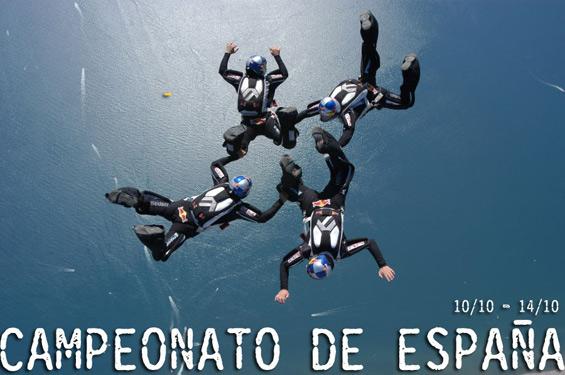 paracaidismo--000_camp_esp_07_ig.jpg