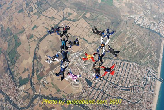 paracaidismo--021007_airsp_chall_gus-(10).JPG