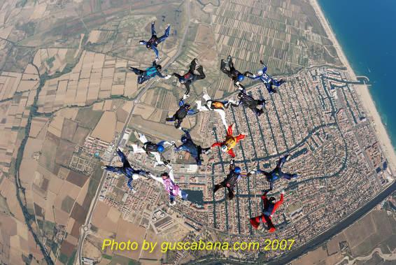 paracaidismo--021007_airsp_chall_gus-(11).JPG