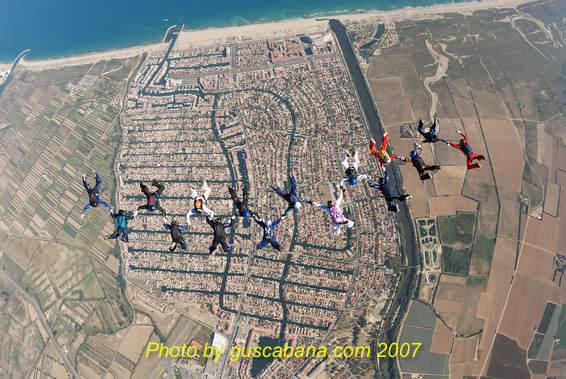 paracaidismo--021007_airsp_chall_gus-(12).JPG