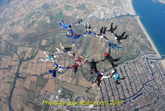 paracaidismo--021007_airsp_chall_gus-(13).JPG
