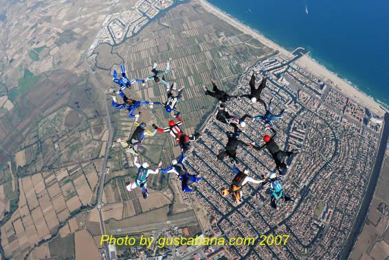 paracaidismo--021007_airsp_chall_gus-(14).JPG
