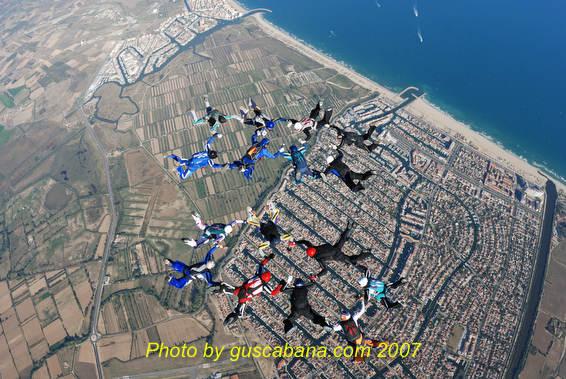 paracaidismo--021007_airsp_chall_gus-(15).JPG