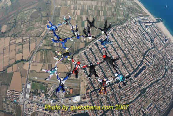paracaidismo--021007_airsp_chall_gus-(16).JPG