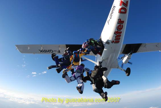 paracaidismo--021007_airsp_chall_gus-(17).JPG