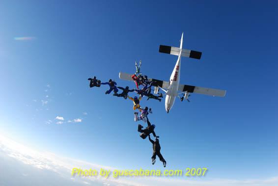 paracaidismo--021007_airsp_chall_gus-(18).JPG