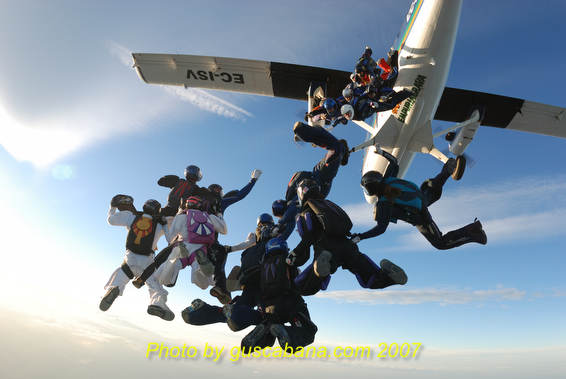 paracaidismo--021007_airsp_chall_gus-(19).JPG