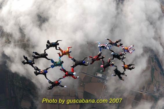 paracaidismo--021007_airsp_chall_gus-(2).JPG