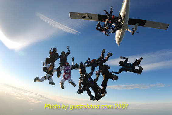 paracaidismo--021007_airsp_chall_gus-(20).JPG