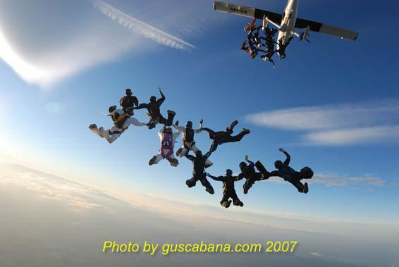 paracaidismo--021007_airsp_chall_gus-(21).JPG