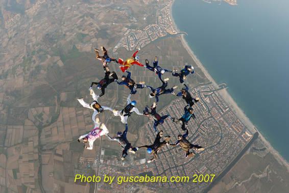 paracaidismo--021007_airsp_chall_gus-(22).JPG