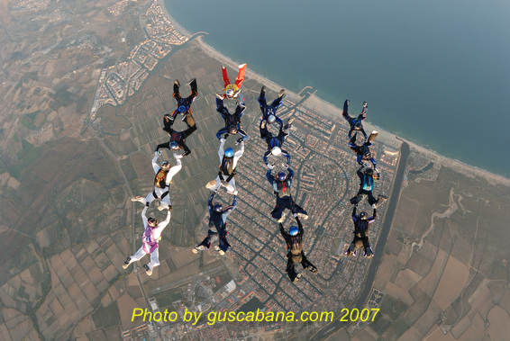 paracaidismo--021007_airsp_chall_gus-(23).JPG