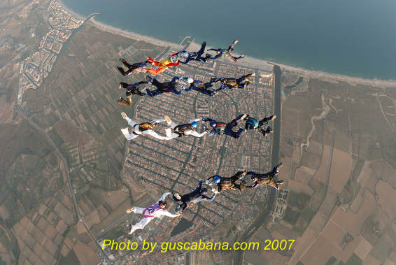 paracaidismo--021007_airsp_chall_gus-(24).JPG