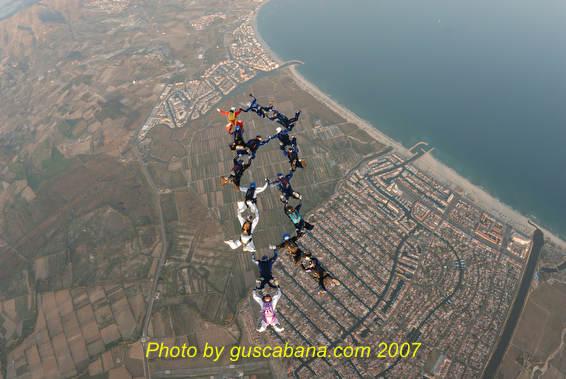 paracaidismo--021007_airsp_chall_gus-(25).JPG