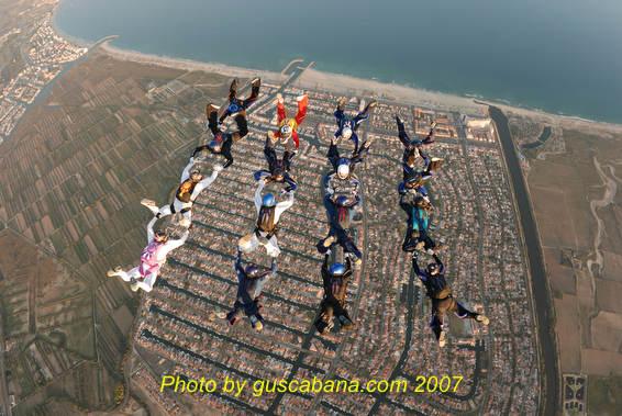 paracaidismo--021007_airsp_chall_gus-(26).JPG