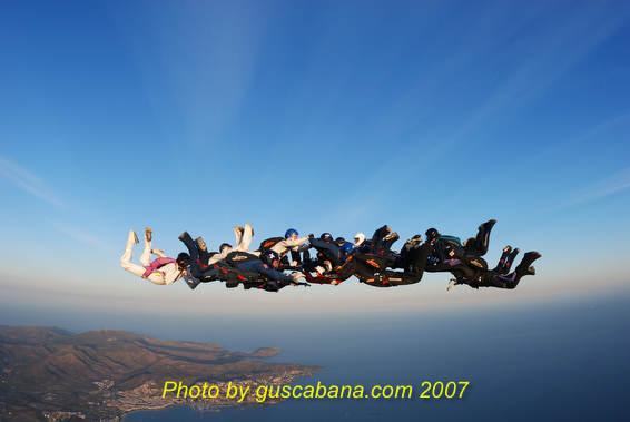 paracaidismo--021007_airsp_chall_gus-(27).JPG