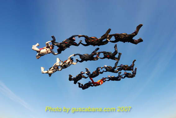 paracaidismo--021007_airsp_chall_gus-(28).JPG