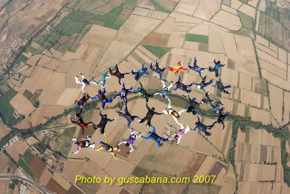 paracaidismo--021007_airsp_chall_gus-(29).JPG