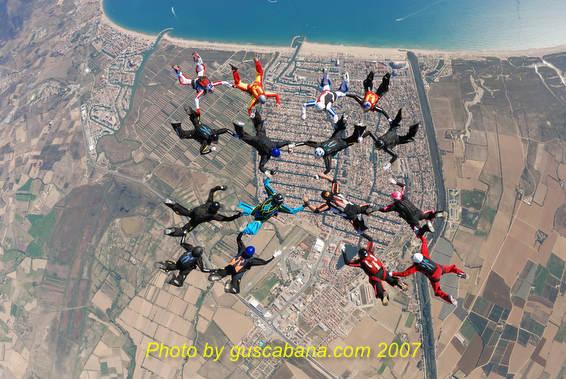 paracaidismo--021007_airsp_chall_gus-(3).JPG