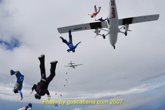 paracaidismo--021007_airsp_chall_gus-(30).JPG