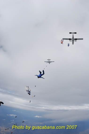 paracaidismo--021007_airsp_chall_gus-(31).JPG