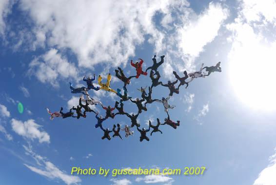 paracaidismo--021007_airsp_chall_gus-(32).JPG