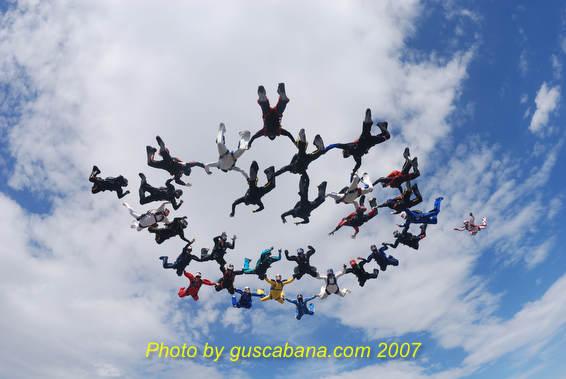 paracaidismo--021007_airsp_chall_gus-(33).JPG