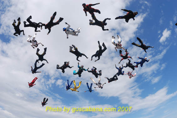 paracaidismo--021007_airsp_chall_gus-(34).JPG